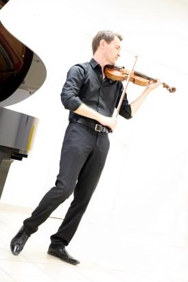 Haydn 2020 - Franck-6680