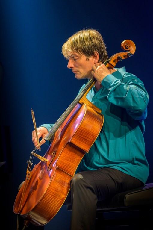 Haydn 2020 - Franck-6845
