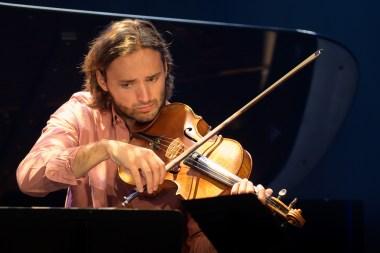 Haydn 2020 - Franck-6846