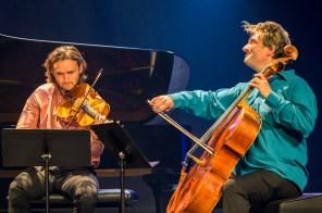 Haydn 2020 - Franck-6858