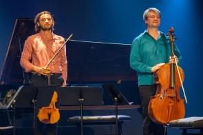 Haydn 2020 - Franck-6863