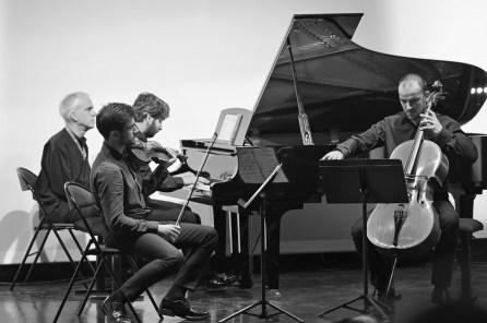 356 Remy - Haydn samedi - 11