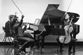 358 Remy - Haydn samedi - 13