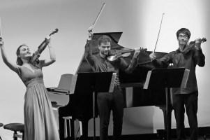363 Remy - Haydn samedi - 18