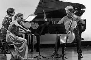 365 Remy - Haydn samedi - 20
