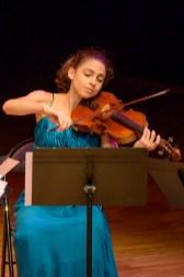 Franck-Haydn 2021-0005