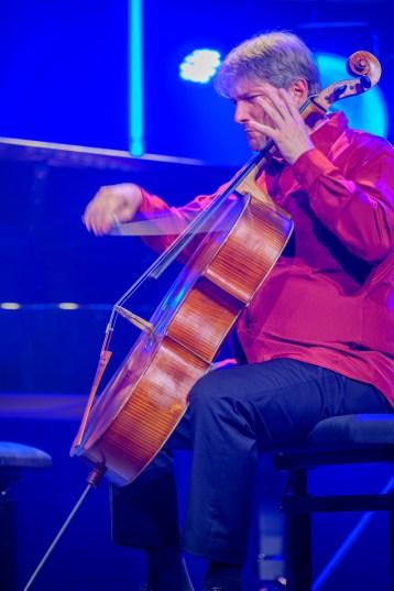 Franck-Haydn 2021-0103