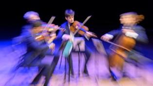 Franck-Haydn 2021-9972
