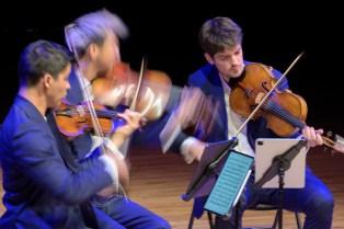 Franck-Haydn 2021-9989