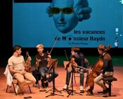 Rémy - Haydn vendredi 17 sept - 08
