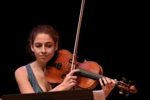 Rémy - Haydn vendredi 17 sept - 15