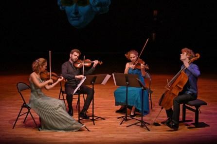 Rémy - Haydn vendredi 17 sept - 24