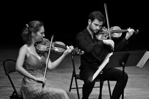 Rémy - Haydn vendredi 17 sept - 31