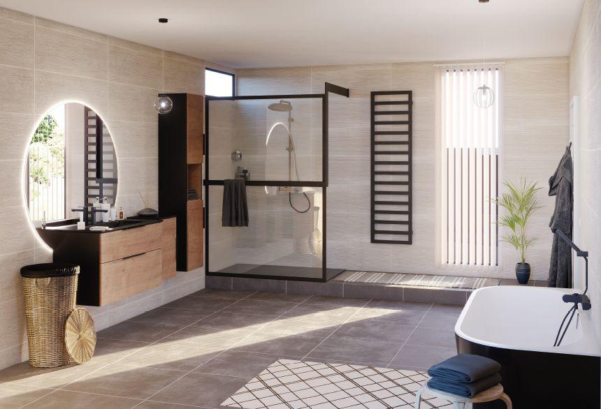 la reference meuble et salle de bain