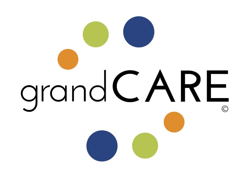 Benefit Specialists Recognizes GrandCare as the Cadillac of Virtual Long-Term Care