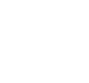 GRandCare featured in The New York Times