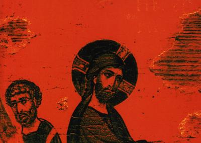 Simone Pacot: L'Evangélisation des profondeurs tome I
