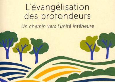 Simone Pacot: L'Evangélisation des profondeurs tome I. Livre de poche
