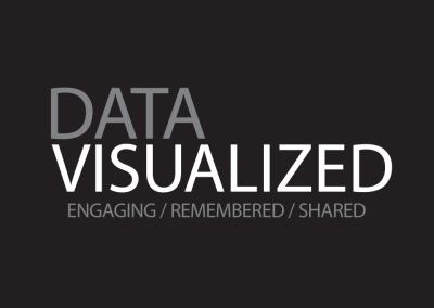 Got Data?