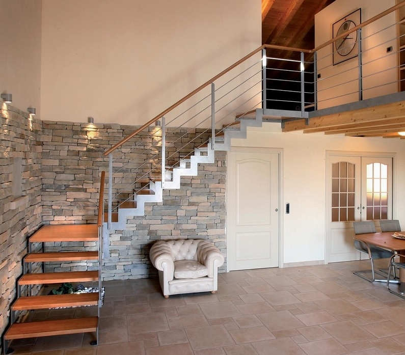 5 Tips To Choose The Perfect Staircase Design   Quarter Turn Staircase Design   Winder Staircase   Oak   Turning   Oval Shaped   Modern