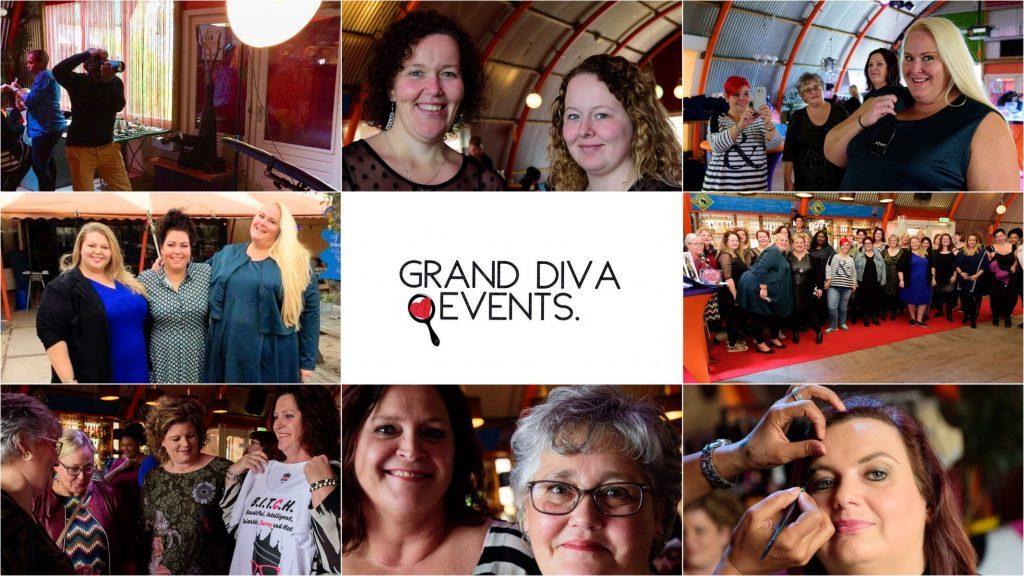 Grand Diva Events