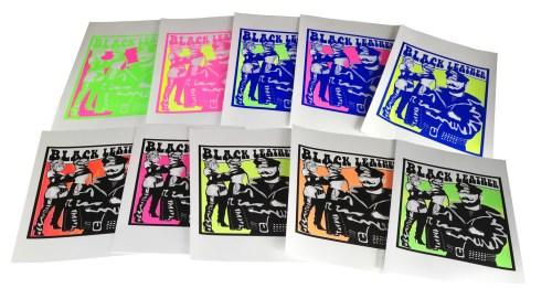 allblblackprints