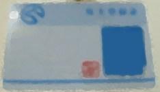 JRA馬主登録証イメージ