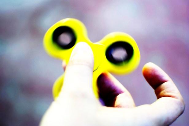 Neurodivergente tiene Trasntorno del Espectro Autista