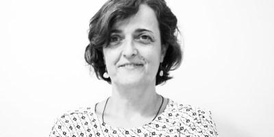 Paloma Sanz tiene crisis con frecuencia debido al Síndrome de Fatiga Crónica