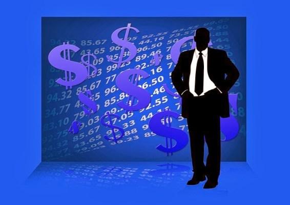 ingresos-dinero-encuestas