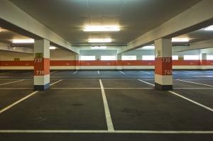 Abrir un Parking de Autos