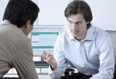 importancia de escuchar al cliente para la empresa