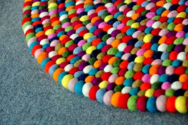 Crear una empresa de venta e instalación de alfombras