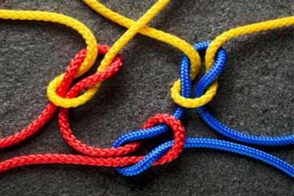 5 formas creativas de hacer networking