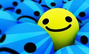 Puedes hacer tus sueños realidad, sólo tienes que abrazar la chispa del optimismo
