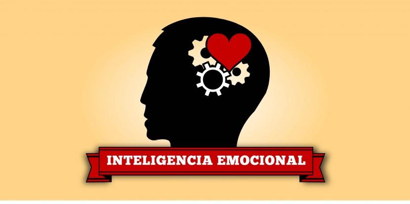 ¿Para qué la Inteligencia Emocional?