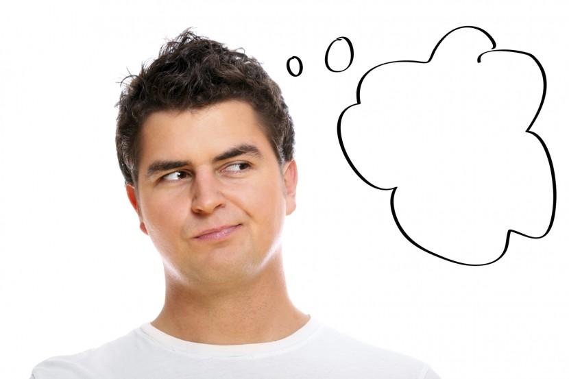 Las 5 edades o fases del emprendedor
