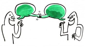Recursos Humanos: Comprender a los demás