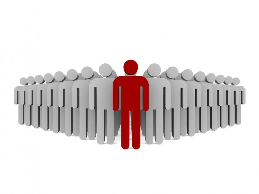 ¿Qué es liderar? El liderazgo adaptativo