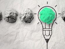 La creatividad y el innovador