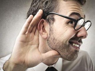 5 cosas que no te gustará (pero conviene) escuchar
