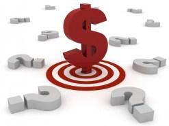 ¿Cómo decidir a qué precio vender tus productos?
