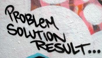 Organizaciones orientadas a resultados