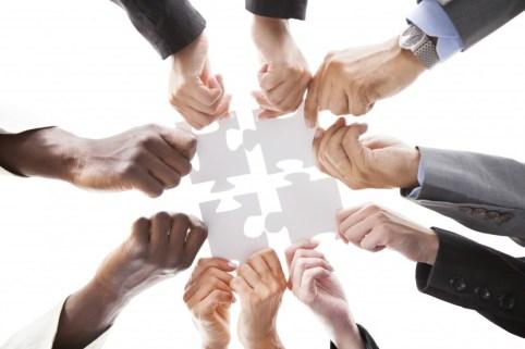 El proceso de Planeamiento: la Definición del Éxito y la Visión Compartida