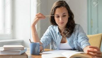 5 técnicas sencillas para enfocar tu mente