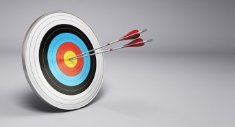 ¿Cómo alinear objetivos en tu empresa?