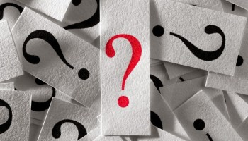 Plantéate estas 3 cuestiones antes de lanzarte al emprendimiento
