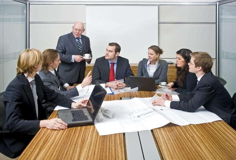 El desafío de las empresas familiares para los próximos años será transmitir sus valores