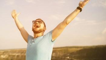 ¿Cómo influye tu motivación en tu compromiso y en los resultados?