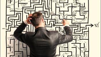 El proceso de toma de decisiones y de resolución de problemas